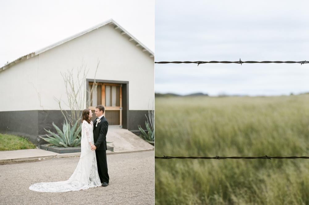 Marfa wedding photographer- destination wedding photographer-christine gosch - film photographer - elopement photographer-17.jpg