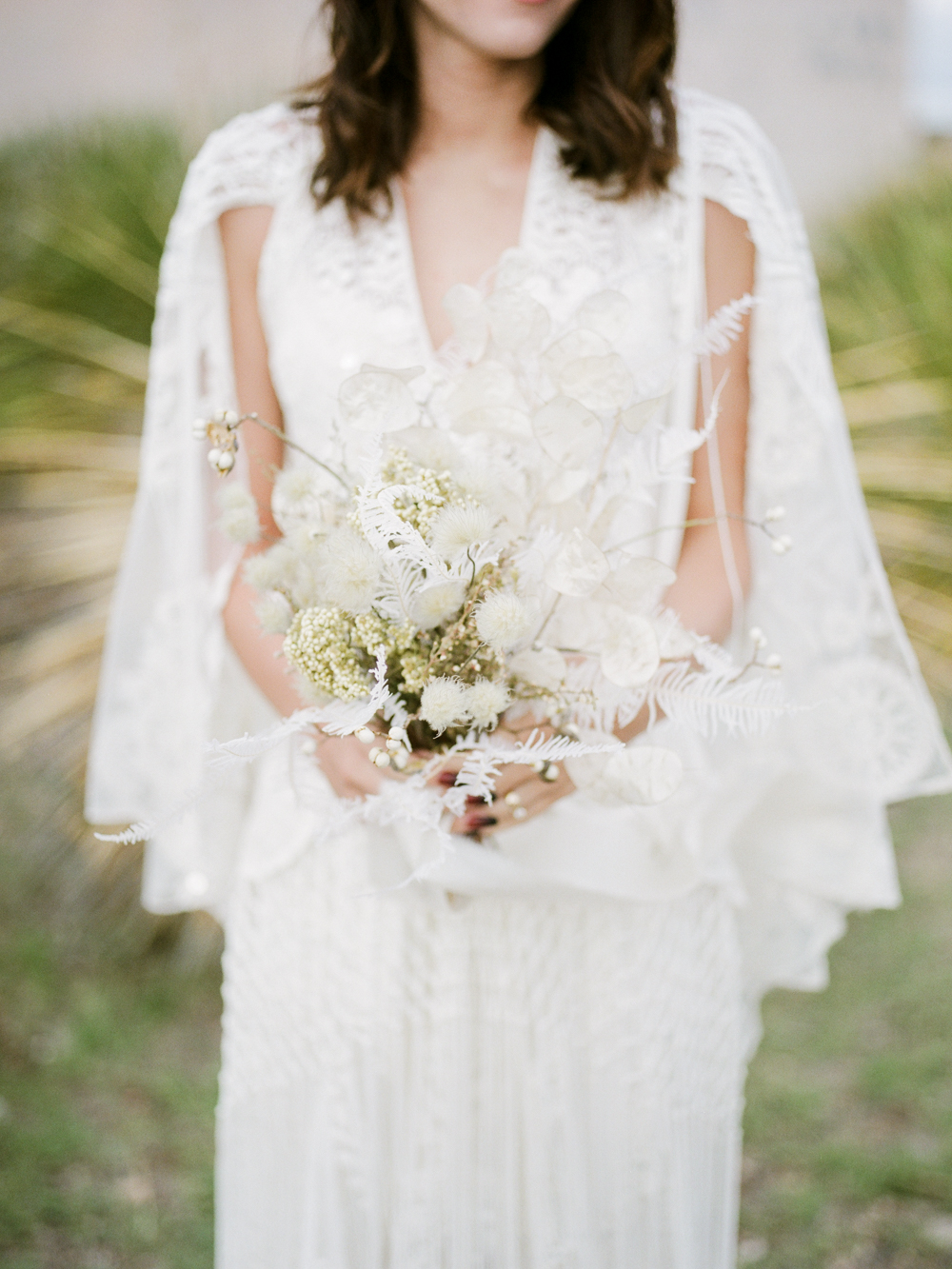 Marfa wedding photographer- destination wedding photographer-christine gosch - film photographer - elopement photographer-7.jpg