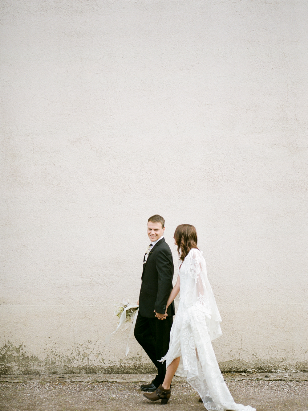 Marfa wedding photographer- destination wedding photographer-christine gosch - film photographer - elopement photographer-11.jpg