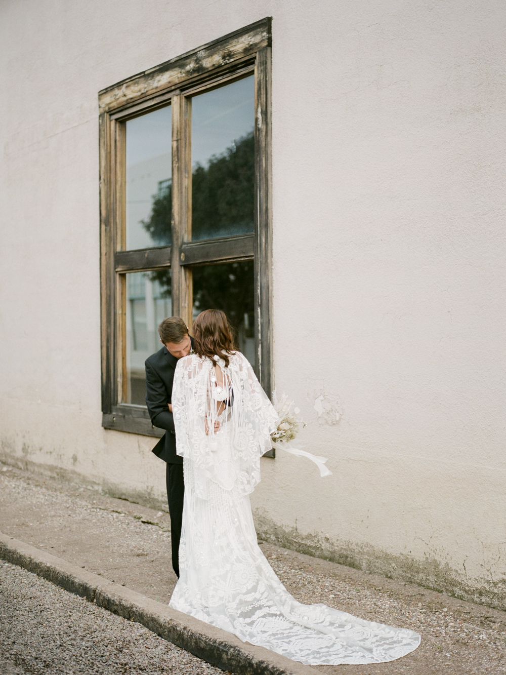 Marfa wedding photographer- destination wedding photographer-christine gosch - film photographer - elopement photographer-21.jpg