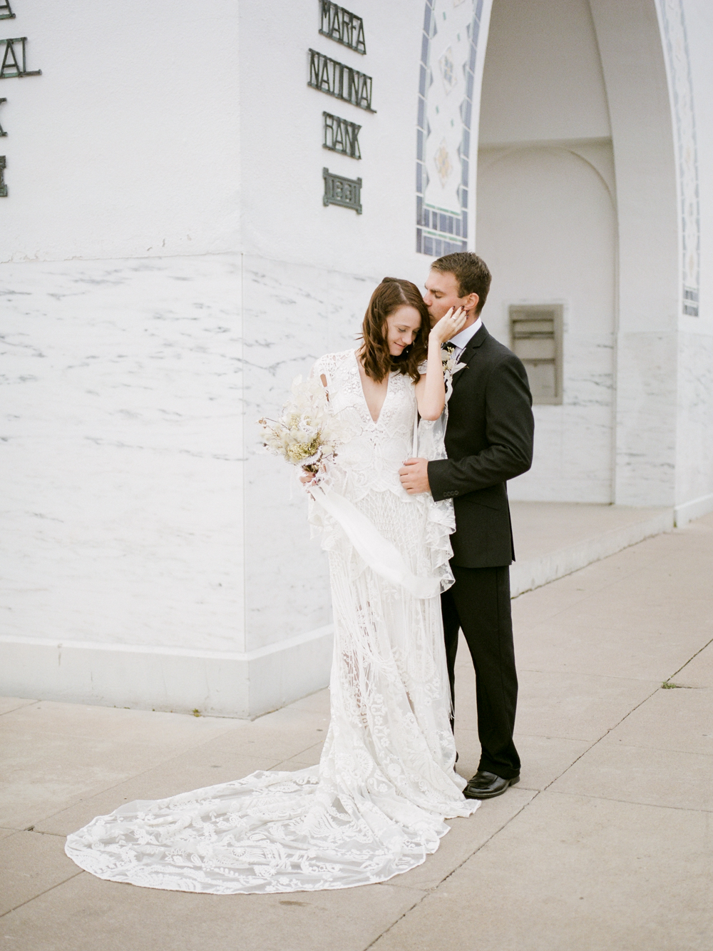 Marfa wedding photographer- destination wedding photographer-christine gosch - film photographer - elopement photographer-12.jpg