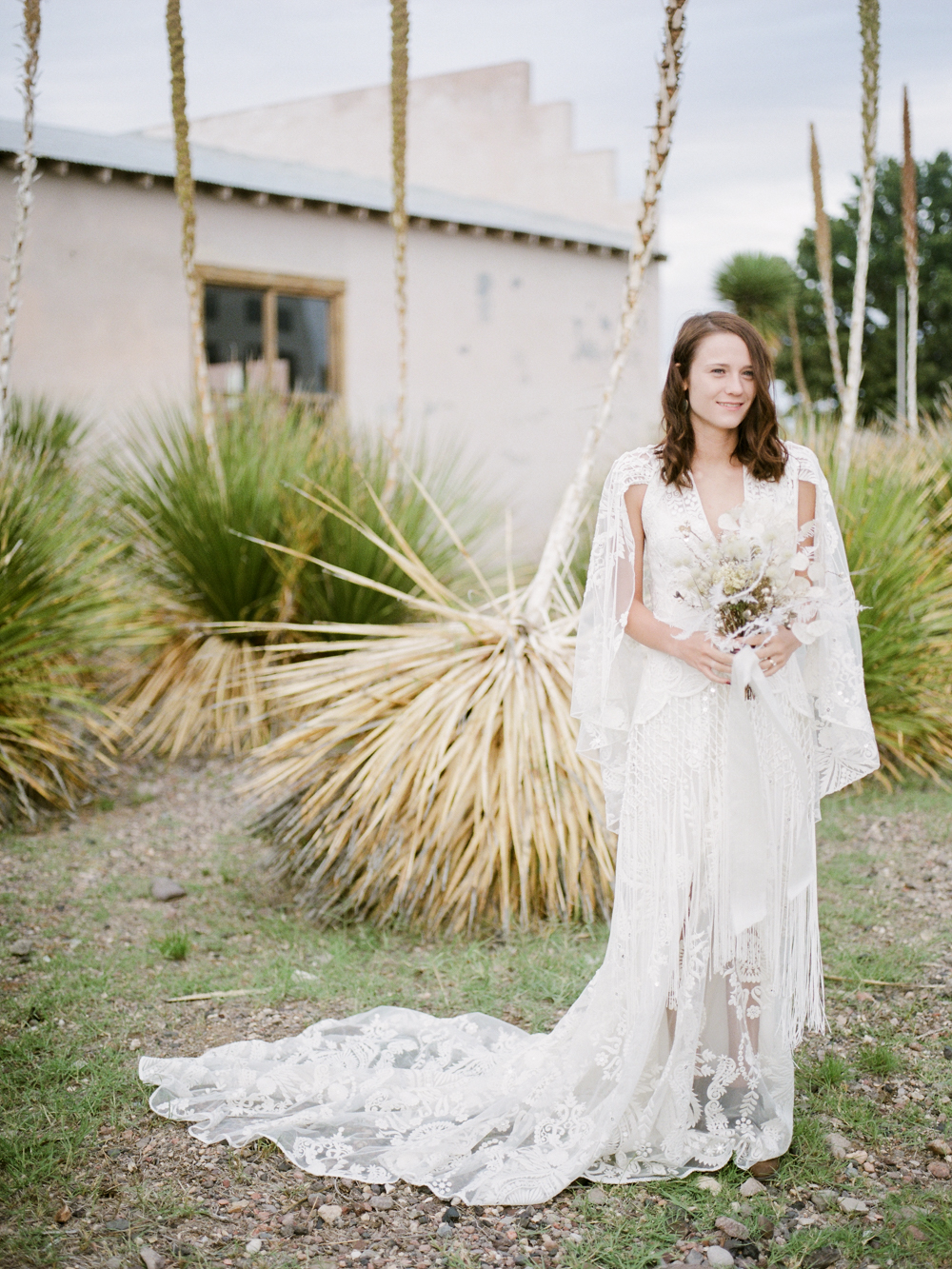 Marfa wedding photographer- destination wedding photographer-christine gosch - film photographer - elopement photographer-6.jpg