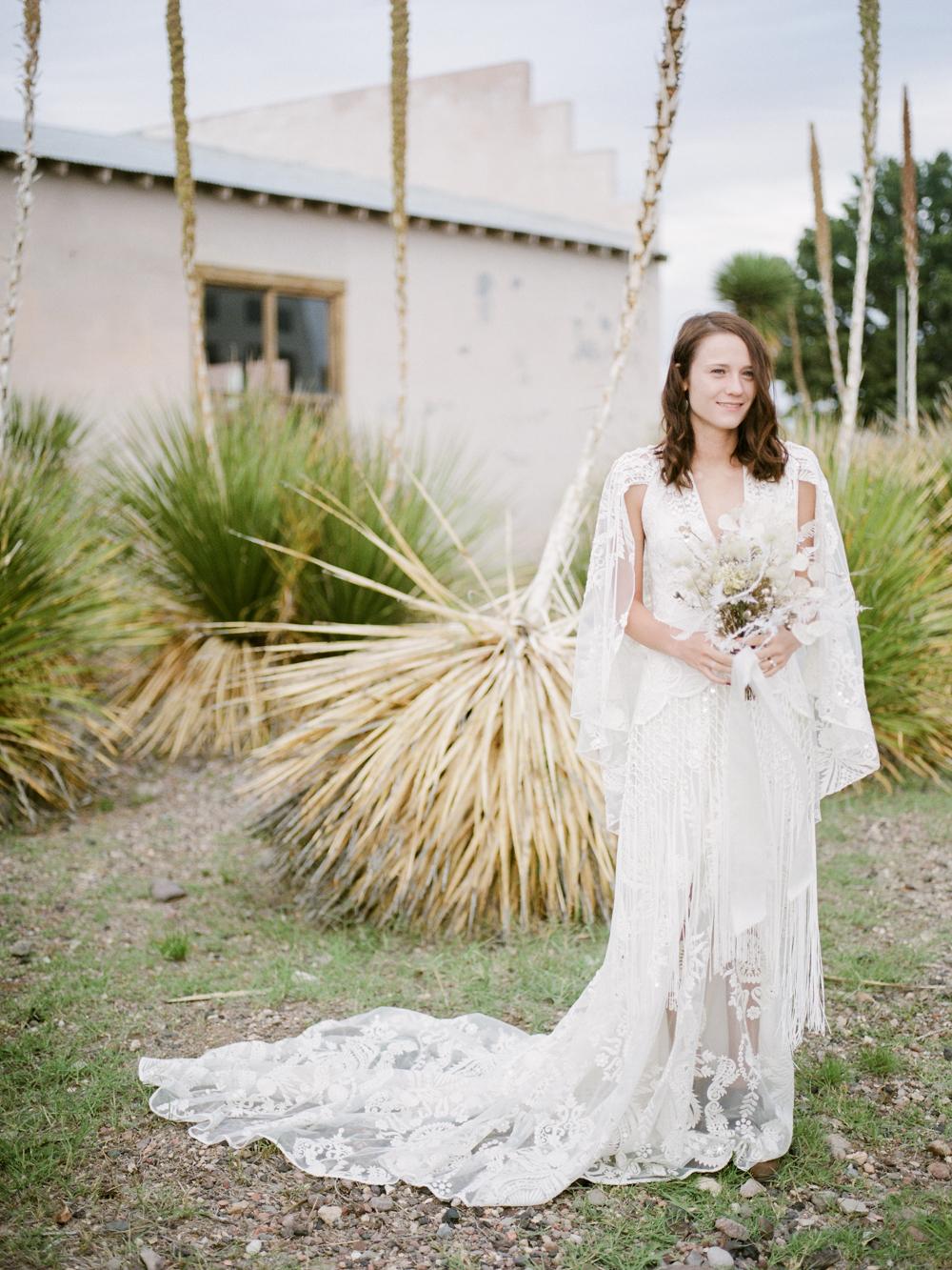 Marfa wedding photographer- destination wedding photographer-christine gosch - film photographer - elopement photographer-6.jpg