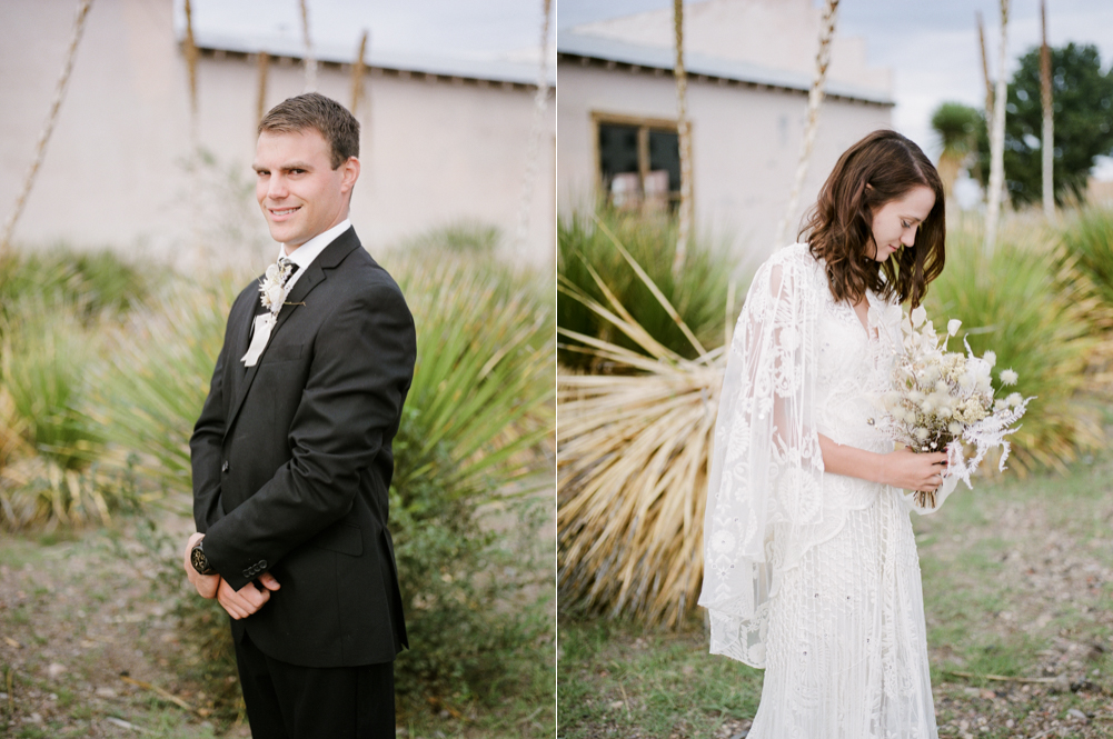 Marfa wedding photographer- destination wedding photographer-christine gosch - film photographer - elopement photographer-20.jpg