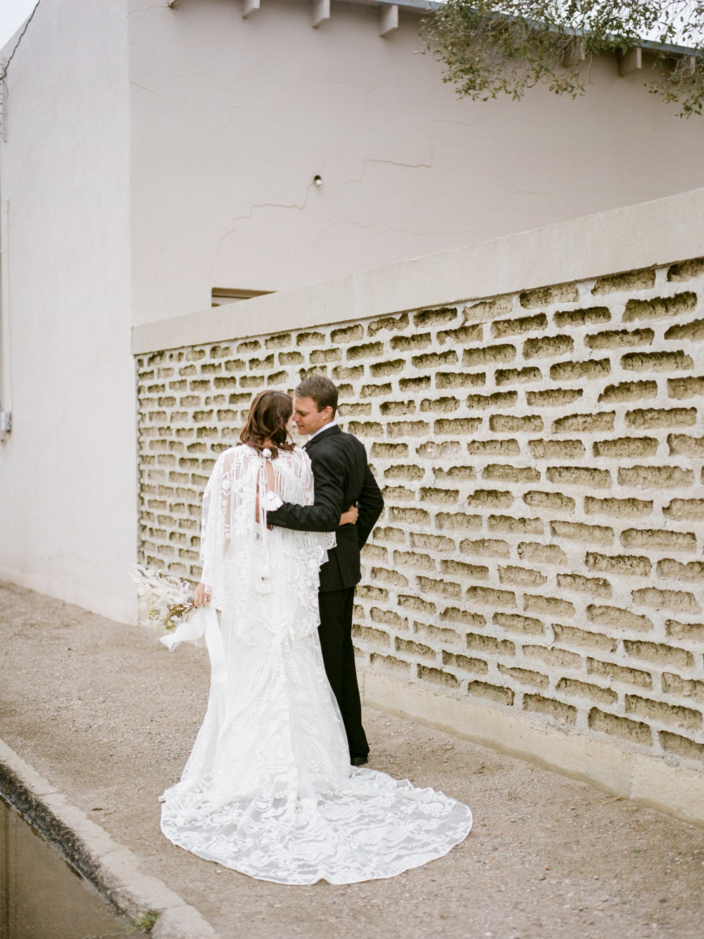 Marfa wedding photographer- destination wedding photographer-christine gosch - film photographer - elopement photographer-23.jpg