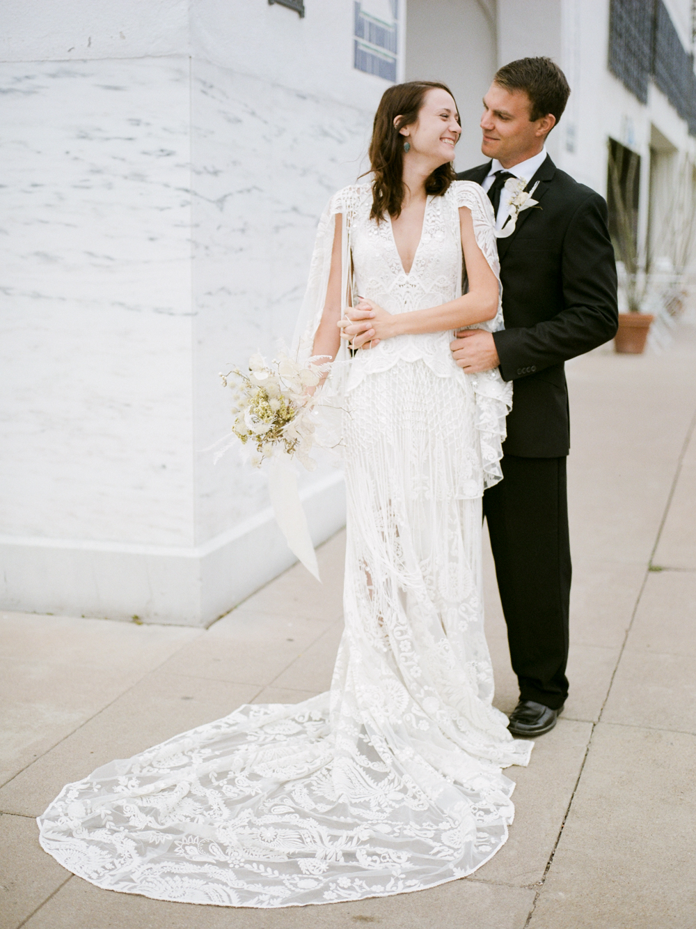 Marfa wedding photographer- destination wedding photographer-christine gosch - film photographer - elopement photographer-22.jpg