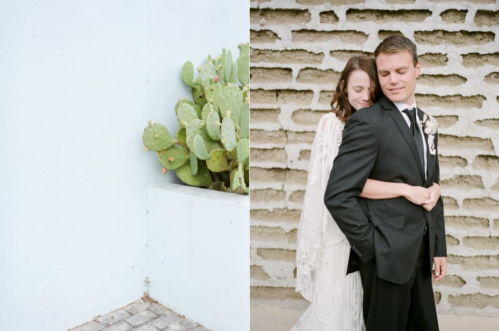 Marfa wedding photographer- destination wedding photographer-christine gosch - film photographer - elopement photographer-16.jpg