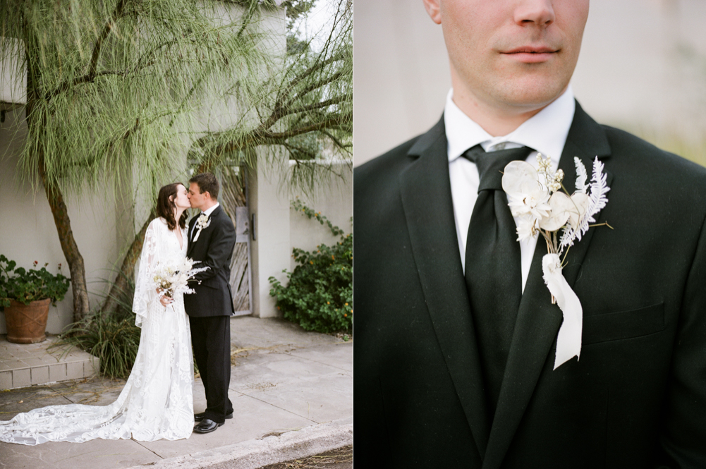 Marfa wedding photographer- destination wedding photographer-christine gosch - film photographer - elopement photographer-19.jpg