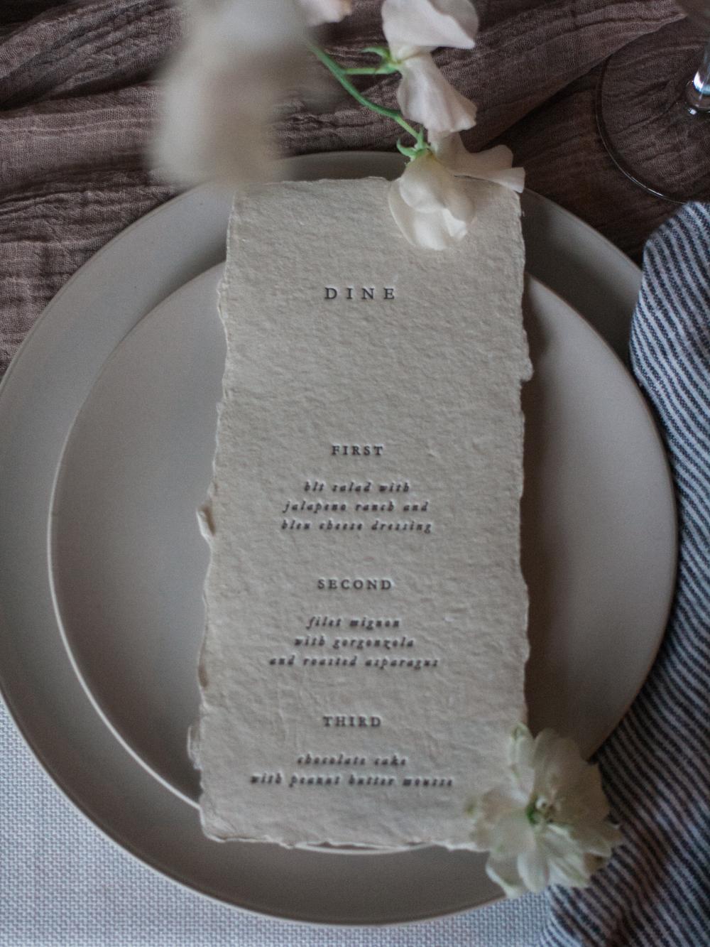 Christine Gosch - destination film photographer - houston wedding photographer - fine art film photographer - elopement photographer - destination wedding - understated wedding - simple beautiful wedding photography-151.jpg