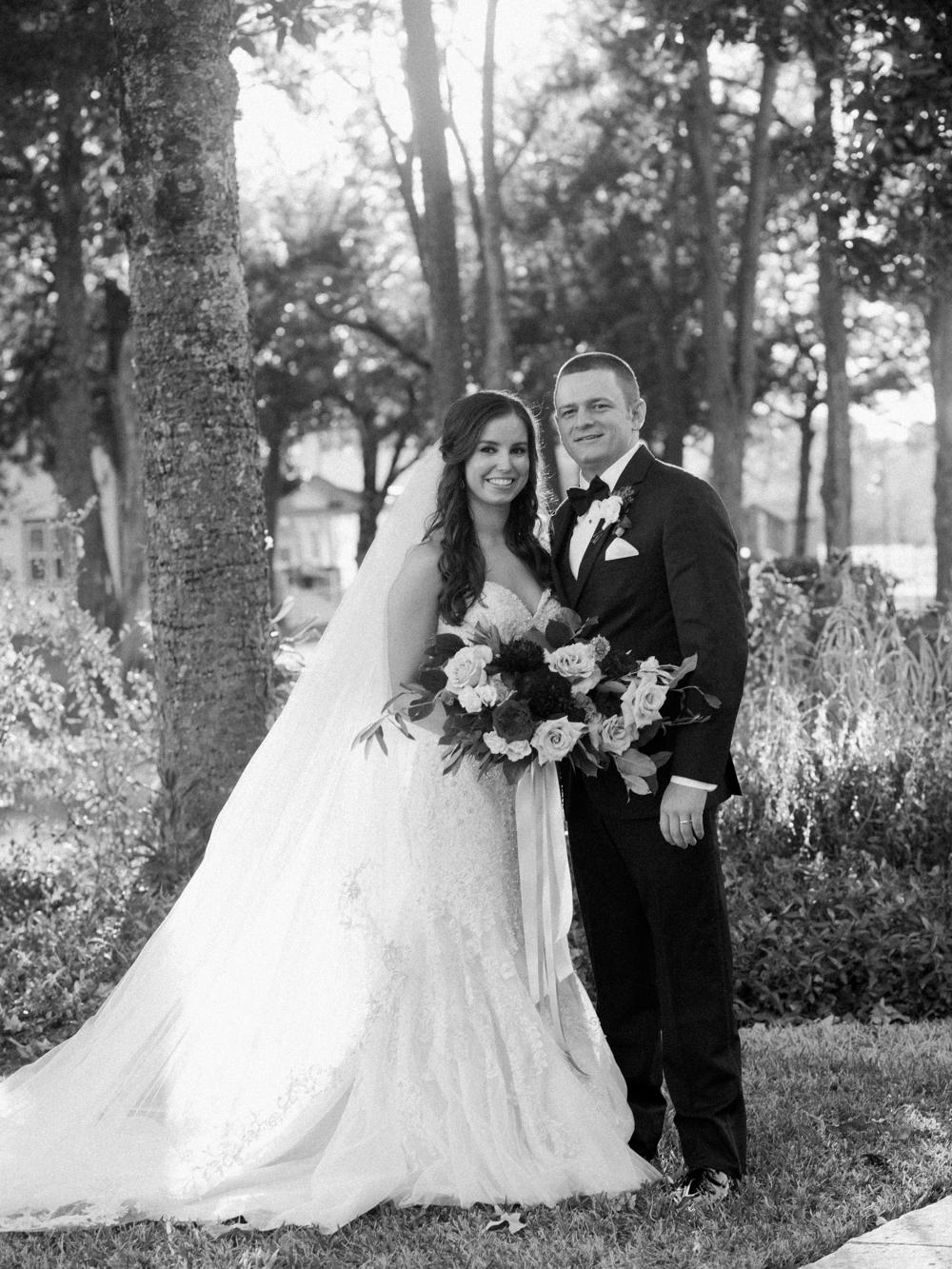 Christine Gosch - destination film photographer - houston wedding photographer - fine art film photographer - elopement photographer - destination wedding - understated wedding - simple beautiful wedding photography-148.jpg
