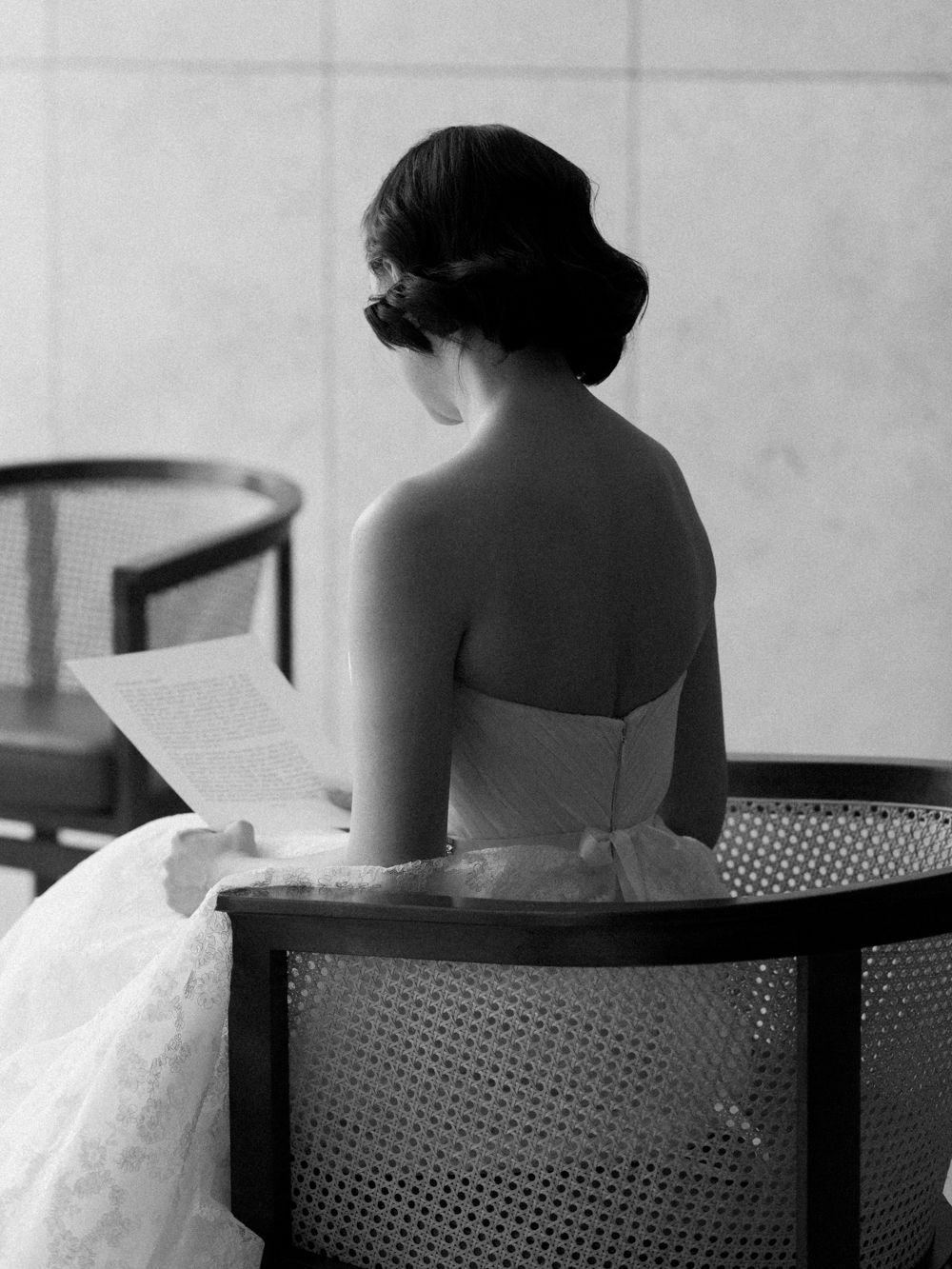 Christine Gosch - destination film photographer - houston wedding photographer - fine art film photographer - elopement photographer - destination wedding - understated wedding - simple beautiful wedding photography-146.jpg