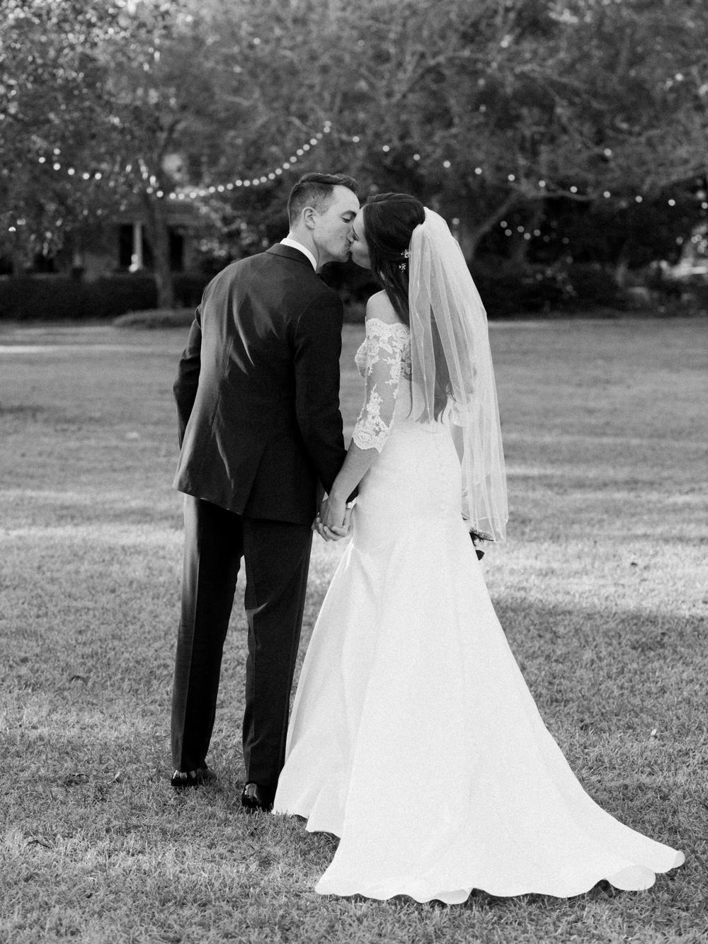 Christine Gosch - destination film photographer - houston wedding photographer - fine art film photographer - elopement photographer - destination wedding - understated wedding - simple beautiful wedding photography-145.jpg