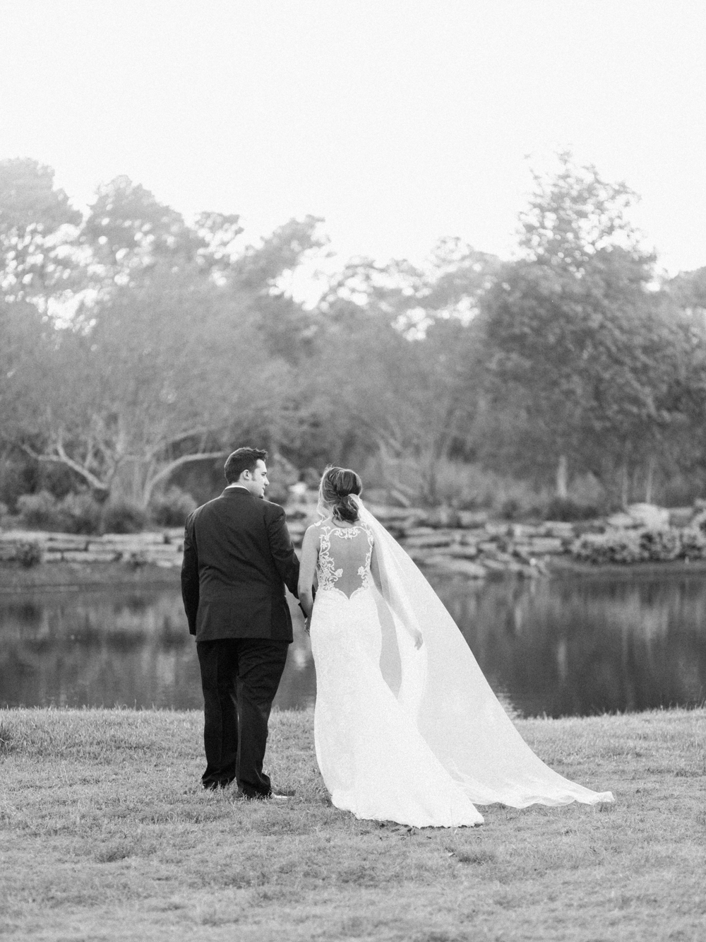 Christine Gosch - destination film photographer - houston wedding photographer - fine art film photographer - elopement photographer - destination wedding - understated wedding - simple beautiful wedding photography-143.jpg