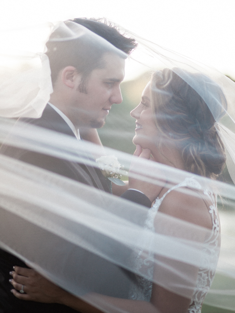Christine Gosch - destination film photographer - houston wedding photographer - fine art film photographer - elopement photographer - destination wedding - understated wedding - simple beautiful wedding photography-142.jpg