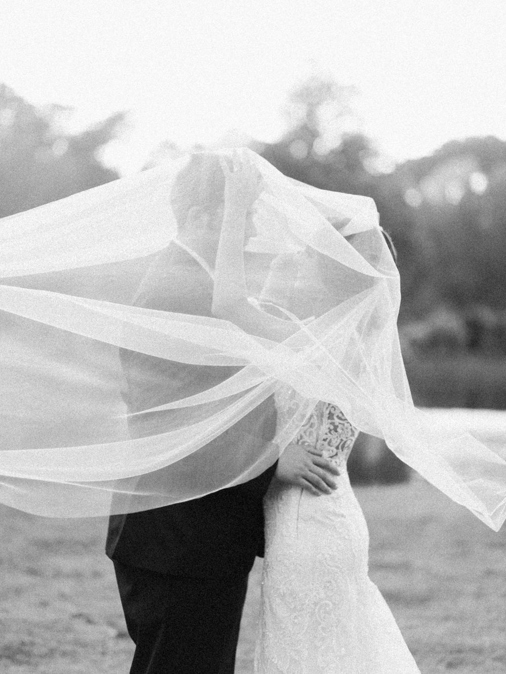 Christine Gosch - destination film photographer - houston wedding photographer - fine art film photographer - elopement photographer - destination wedding - understated wedding - simple beautiful wedding photography-141.jpg