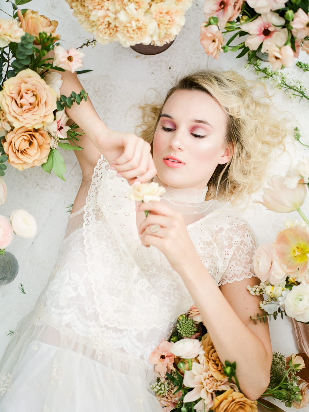 Christine Gosch - destination film photographer - houston wedding photographer - fine art film photographer - elopement photographer - destination wedding - understated wedding - simple beautiful wedding photography-126.jpg