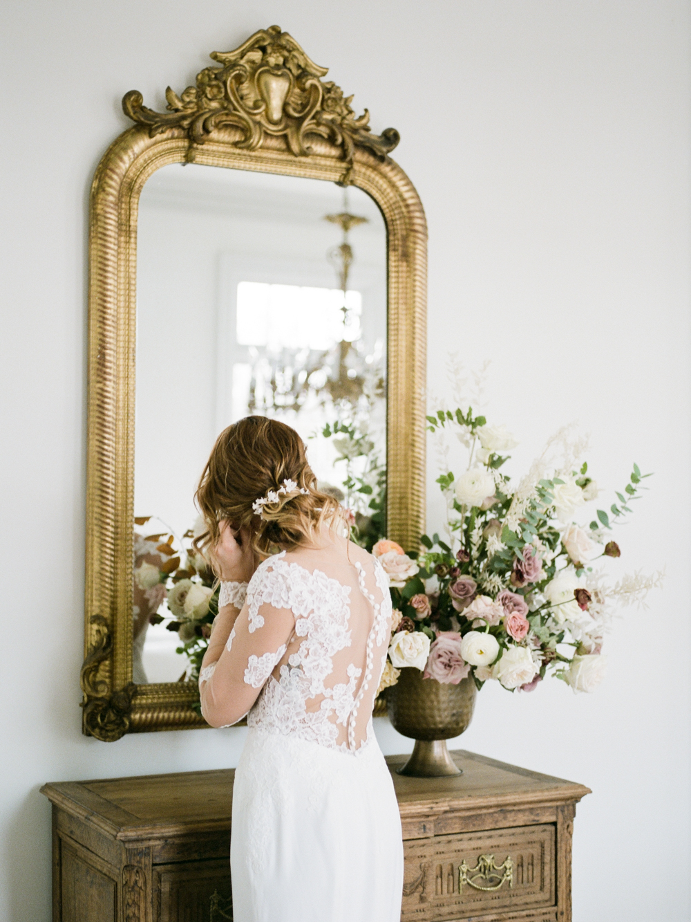 Christine Gosch - destination film photographer - houston wedding photographer - fine art film photographer - elopement photographer - destination wedding - understated wedding - simple beautiful wedding photography-121.jpg