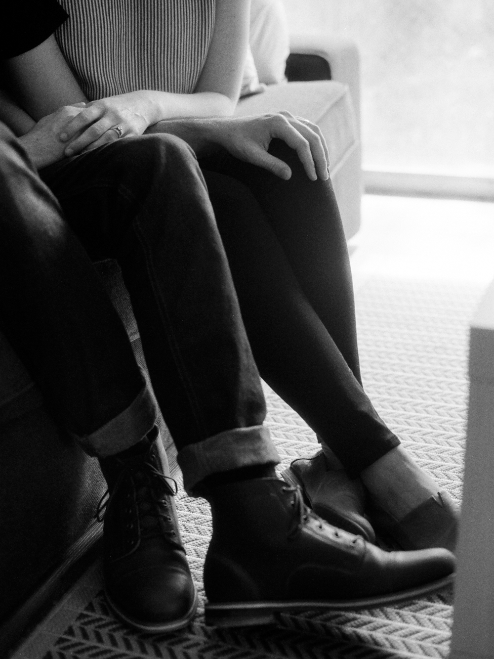 Christine Gosch - destination film photographer - houston wedding photographer - fine art film photographer - elopement photographer - destination wedding - understated wedding - simple beautiful wedding photography-113.jpg