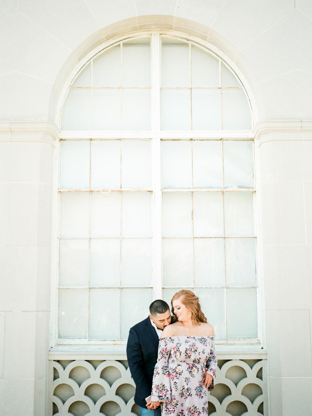 Christine Gosch - destination film photographer - houston wedding photographer - fine art film photographer - elopement photographer - destination wedding - understated wedding - simple beautiful wedding photography-109.jpg