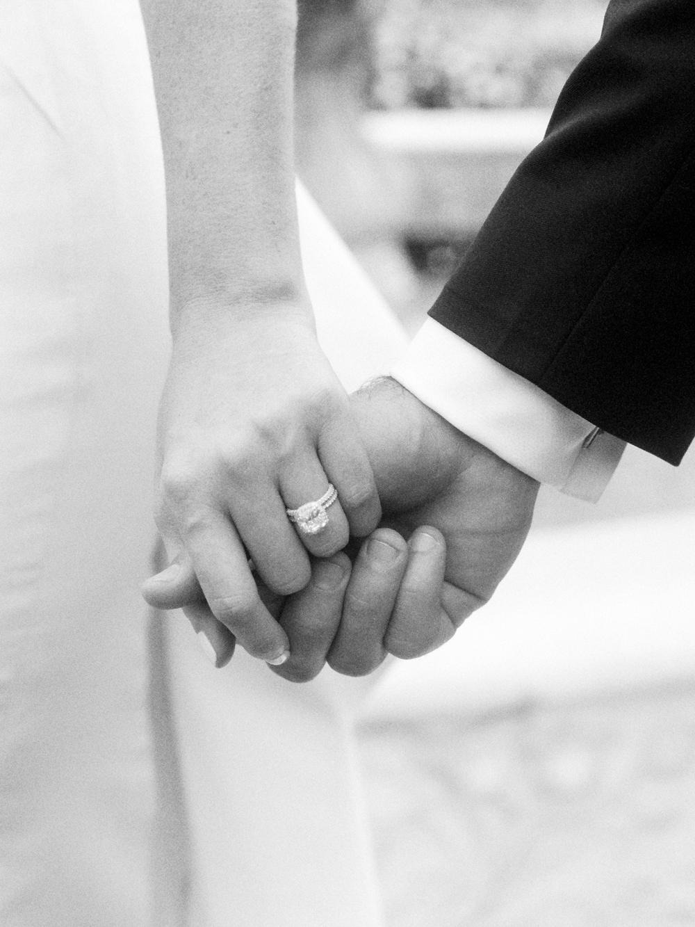 Christine Gosch - destination film photographer - houston wedding photographer - fine art film photographer - elopement photographer - destination wedding - understated wedding - simple beautiful wedding photography-104.jpg