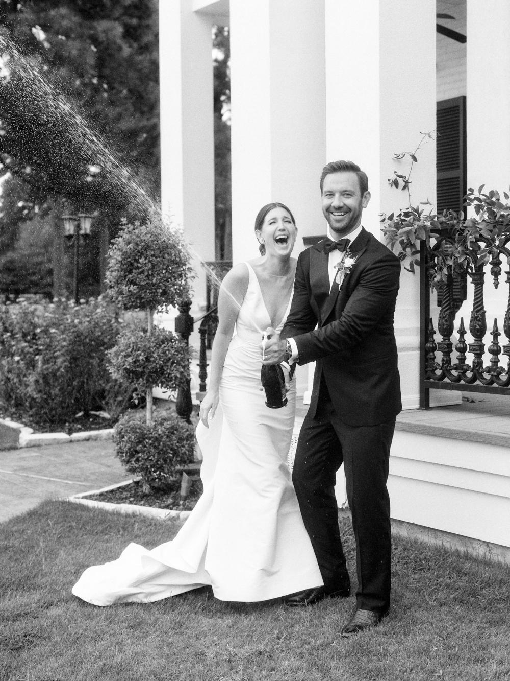 Christine Gosch - destination film photographer - houston wedding photographer - fine art film photographer - elopement photographer - destination wedding - understated wedding - simple beautiful wedding photography-98.jpg