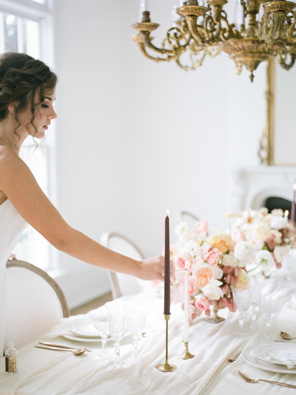 Christine Gosch - destination film photographer - houston wedding photographer - fine art film photographer - elopement photographer - destination wedding - understated wedding - simple beautiful wedding photography-97.jpg