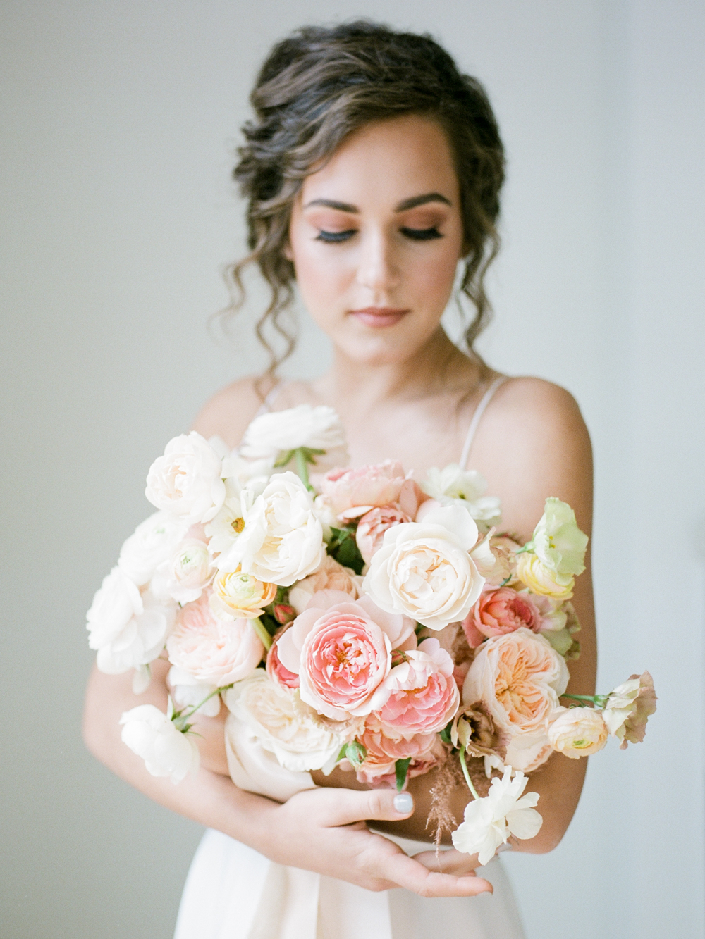 Christine Gosch - destination film photographer - houston wedding photographer - fine art film photographer - elopement photographer - destination wedding - understated wedding - simple beautiful wedding photography-96.jpg