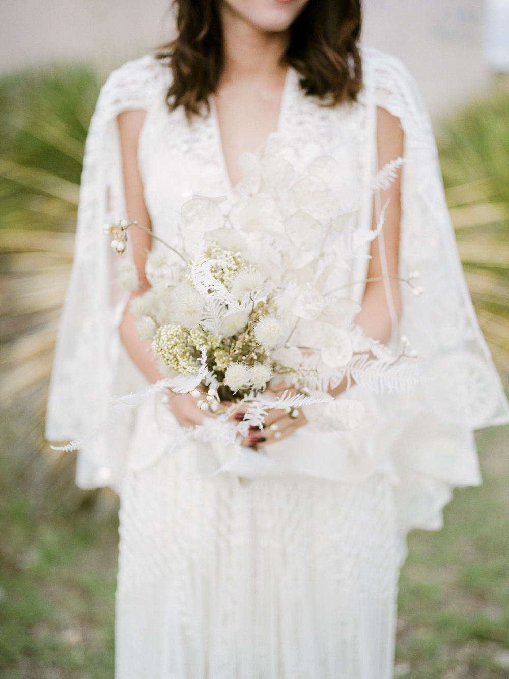 Christine Gosch - destination film photographer - houston wedding photographer - fine art film photographer - elopement photographer - destination wedding - understated wedding - simple beautiful wedding photography-90.jpg