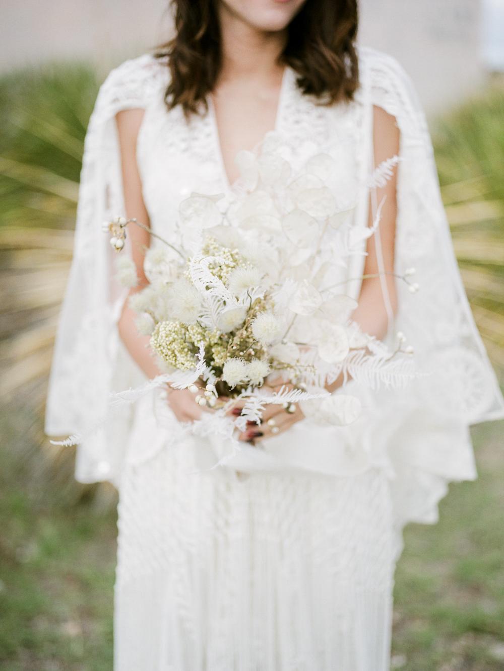 Christine Gosch - destination film photographer - houston wedding photographer - fine art film photographer - elopement photographer - destination wedding - understated wedding - simple beautiful wedding photography-90.jpg