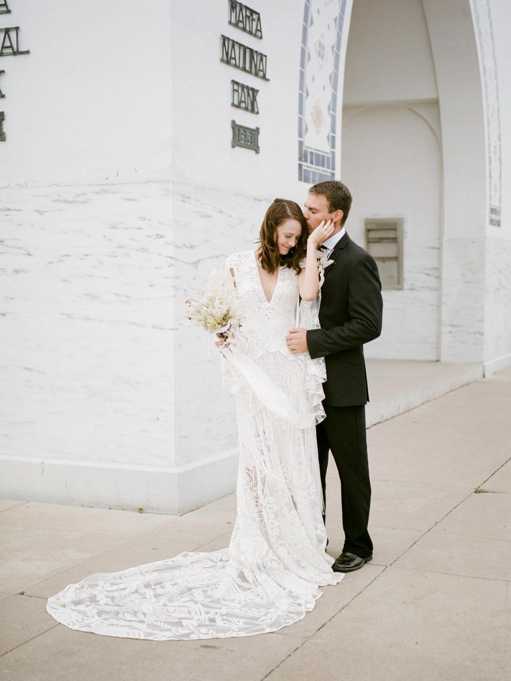 Christine Gosch - destination film photographer - houston wedding photographer - fine art film photographer - elopement photographer - destination wedding - understated wedding - simple beautiful wedding photography-87.jpg