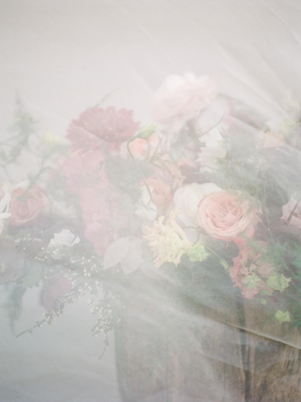 Christine Gosch - destination film photographer - houston wedding photographer - fine art film photographer - elopement photographer - destination wedding - understated wedding - simple beautiful wedding photography-86.jpg