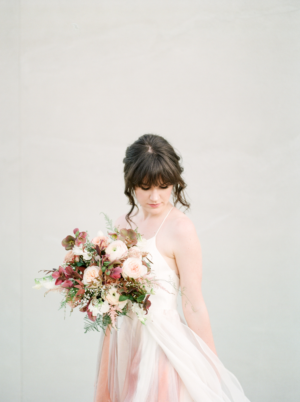 Christine Gosch - destination film photographer - houston wedding photographer - fine art film photographer - elopement photographer - destination wedding - understated wedding - simple beautiful wedding photography-82.jpg