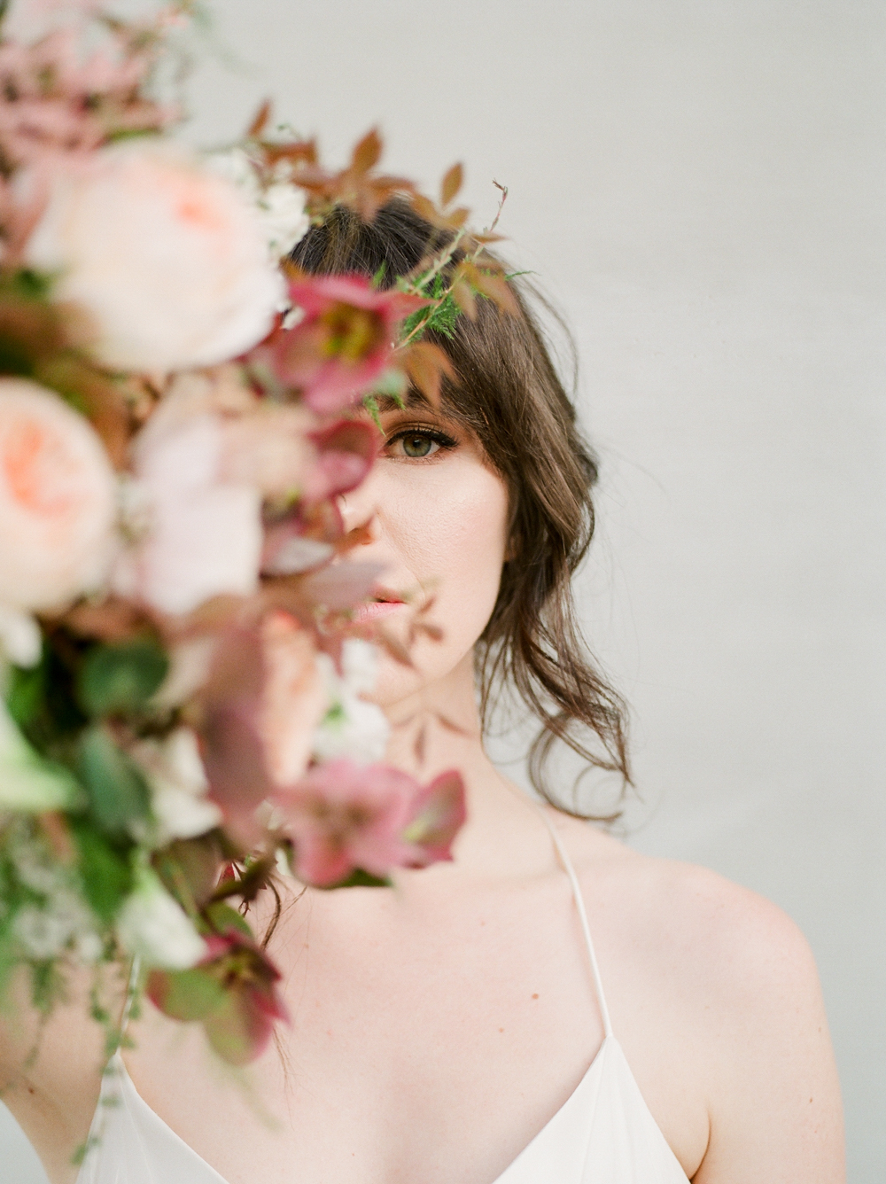 Christine Gosch - destination film photographer - houston wedding photographer - fine art film photographer - elopement photographer - destination wedding - understated wedding - simple beautiful wedding photography-81.jpg