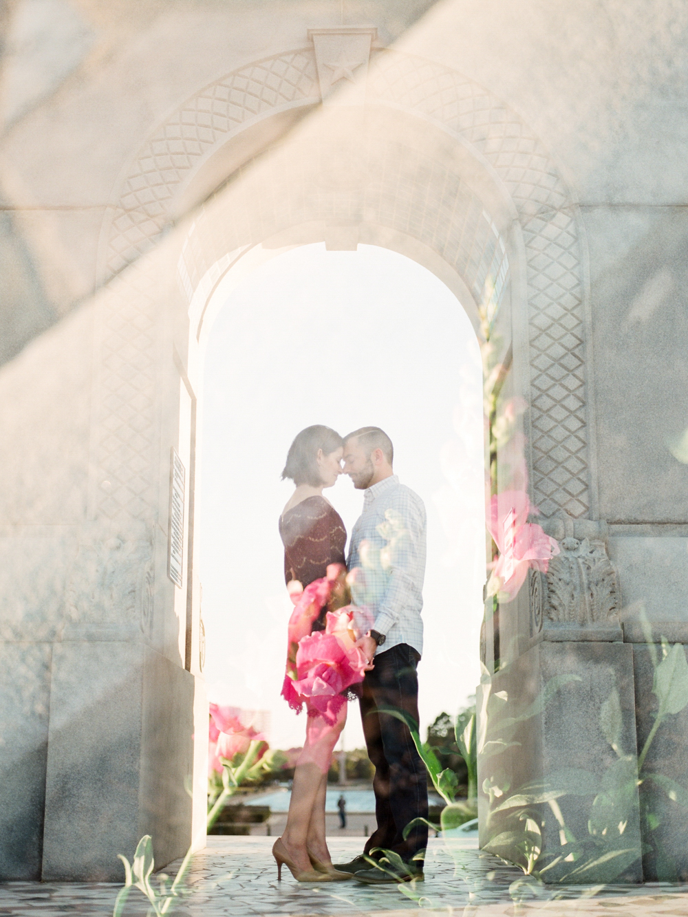 Christine Gosch - destination film photographer - houston wedding photographer - fine art film photographer - elopement photographer - destination wedding - understated wedding - simple beautiful wedding photography-76.jpg