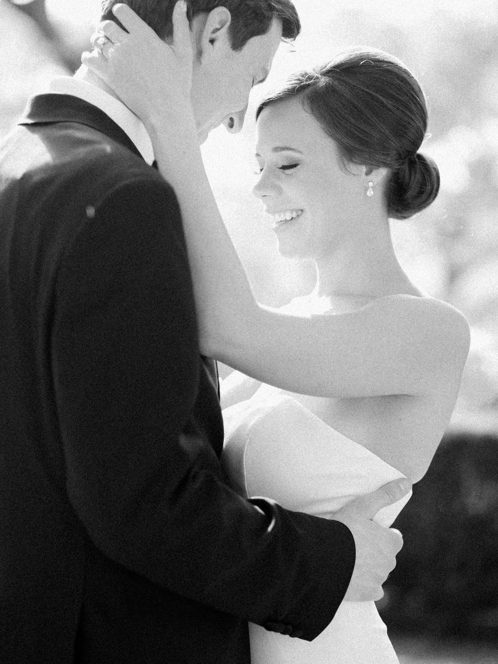 Christine Gosch - destination film photographer - houston wedding photographer - fine art film photographer - elopement photographer - destination wedding - understated wedding - simple beautiful wedding photography-72.jpg