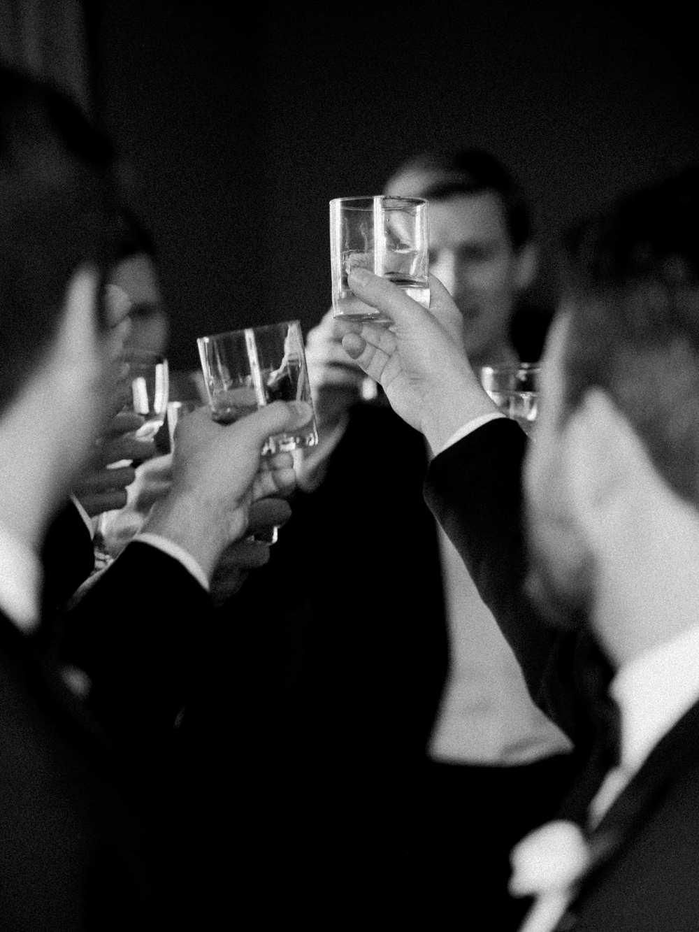 Christine Gosch - destination film photographer - houston wedding photographer - fine art film photographer - elopement photographer - destination wedding - understated wedding - simple beautiful wedding photography-67.jpg