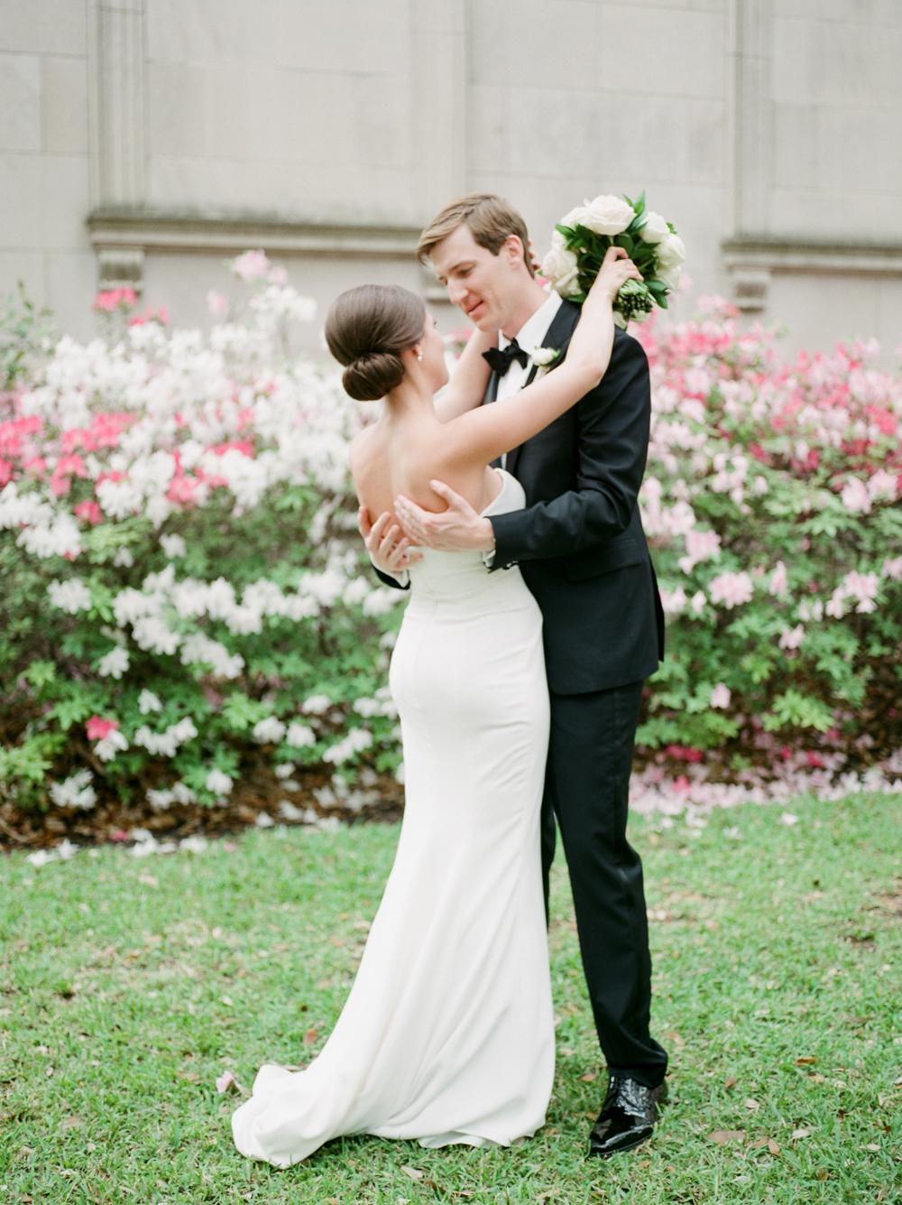 Christine Gosch - destination film photographer - houston wedding photographer - fine art film photographer - elopement photographer - destination wedding - understated wedding - simple beautiful wedding photography-68.jpg