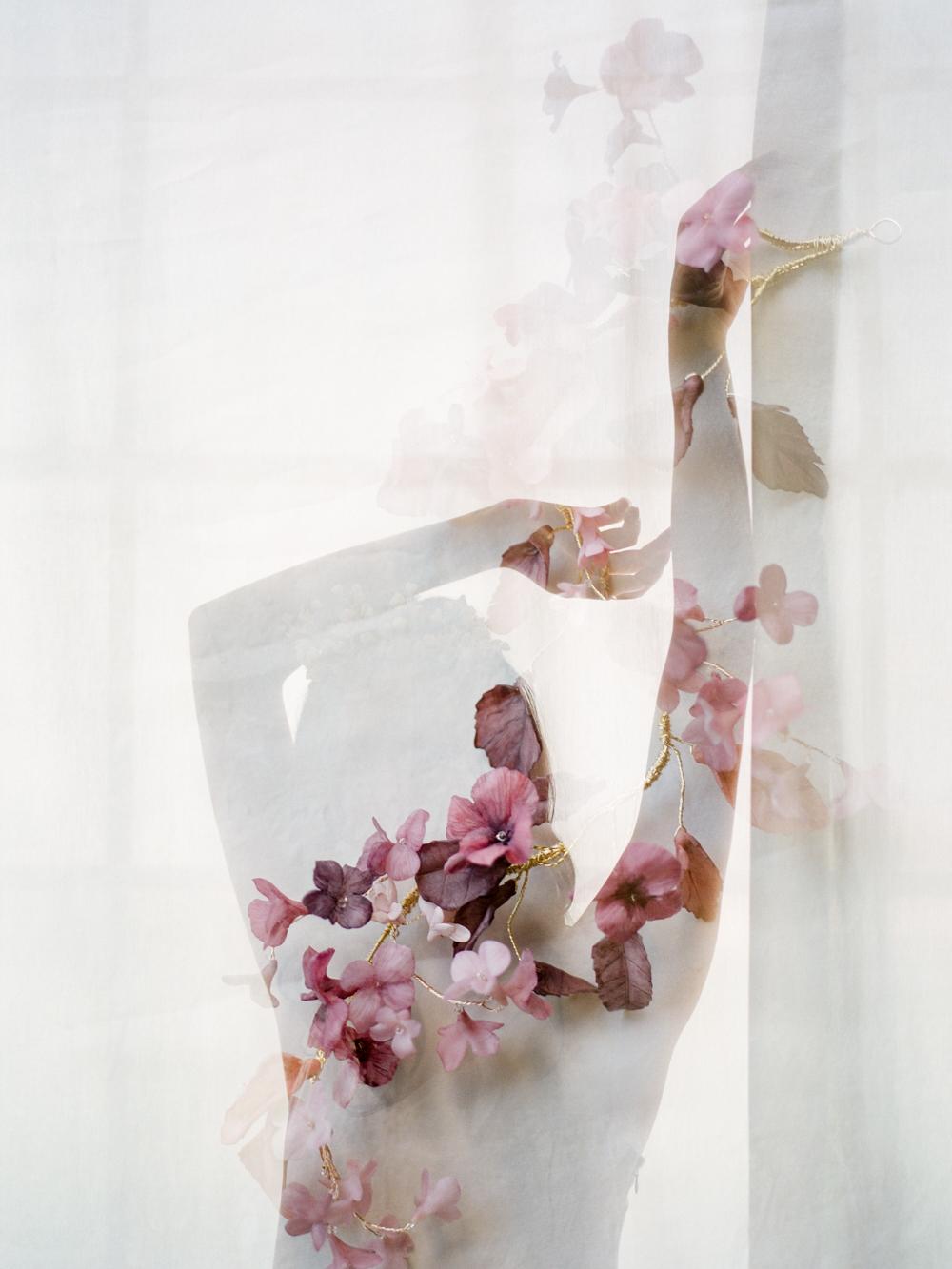 Christine Gosch - destination film photographer - houston wedding photographer - fine art film photographer - elopement photographer - destination wedding - understated wedding - simple beautiful wedding photography-51.jpg