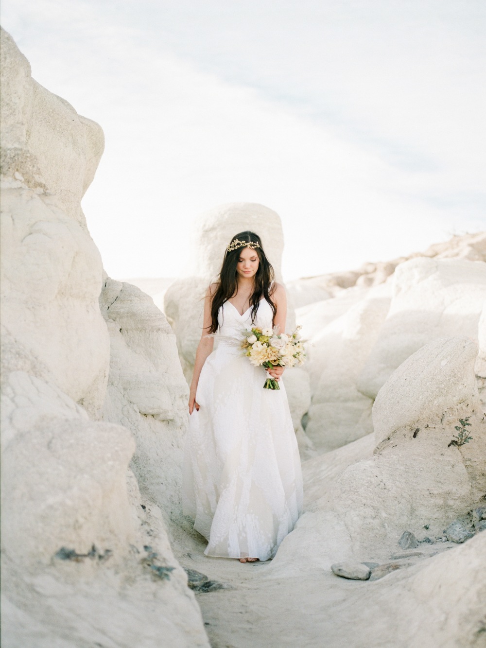 Christine Gosch - destination film photographer - houston wedding photographer - fine art film photographer - elopement photographer - destination wedding - understated wedding - simple beautiful wedding photography-40.jpg