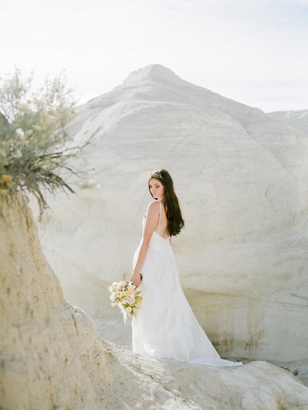 Christine Gosch - destination film photographer - houston wedding photographer - fine art film photographer - elopement photographer - destination wedding - understated wedding - simple beautiful wedding photography-39.jpg