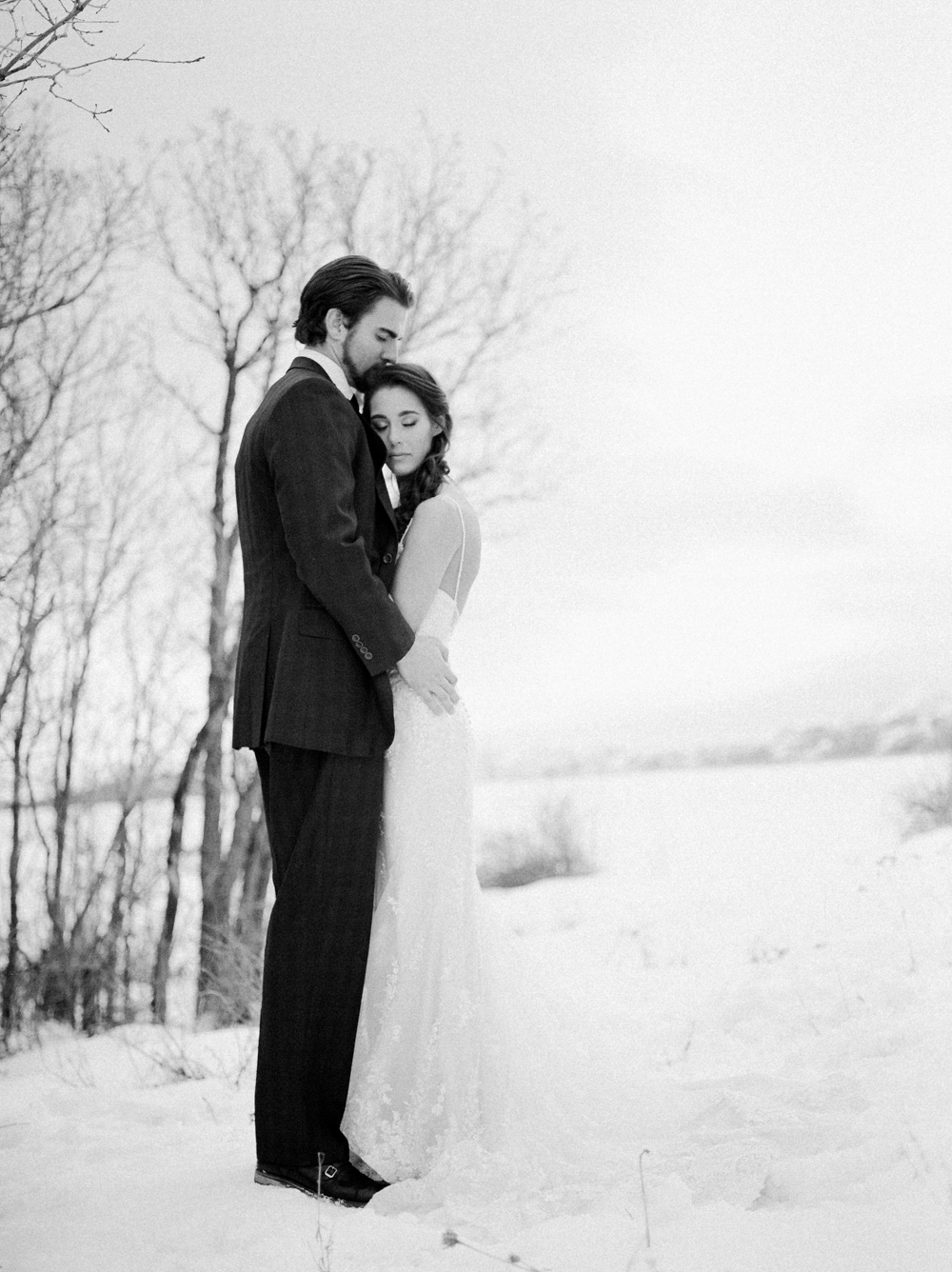 Christine Gosch - destination film photographer - houston wedding photographer - fine art film photographer - elopement photographer - destination wedding - understated wedding - simple beautiful wedding photography-32.jpg