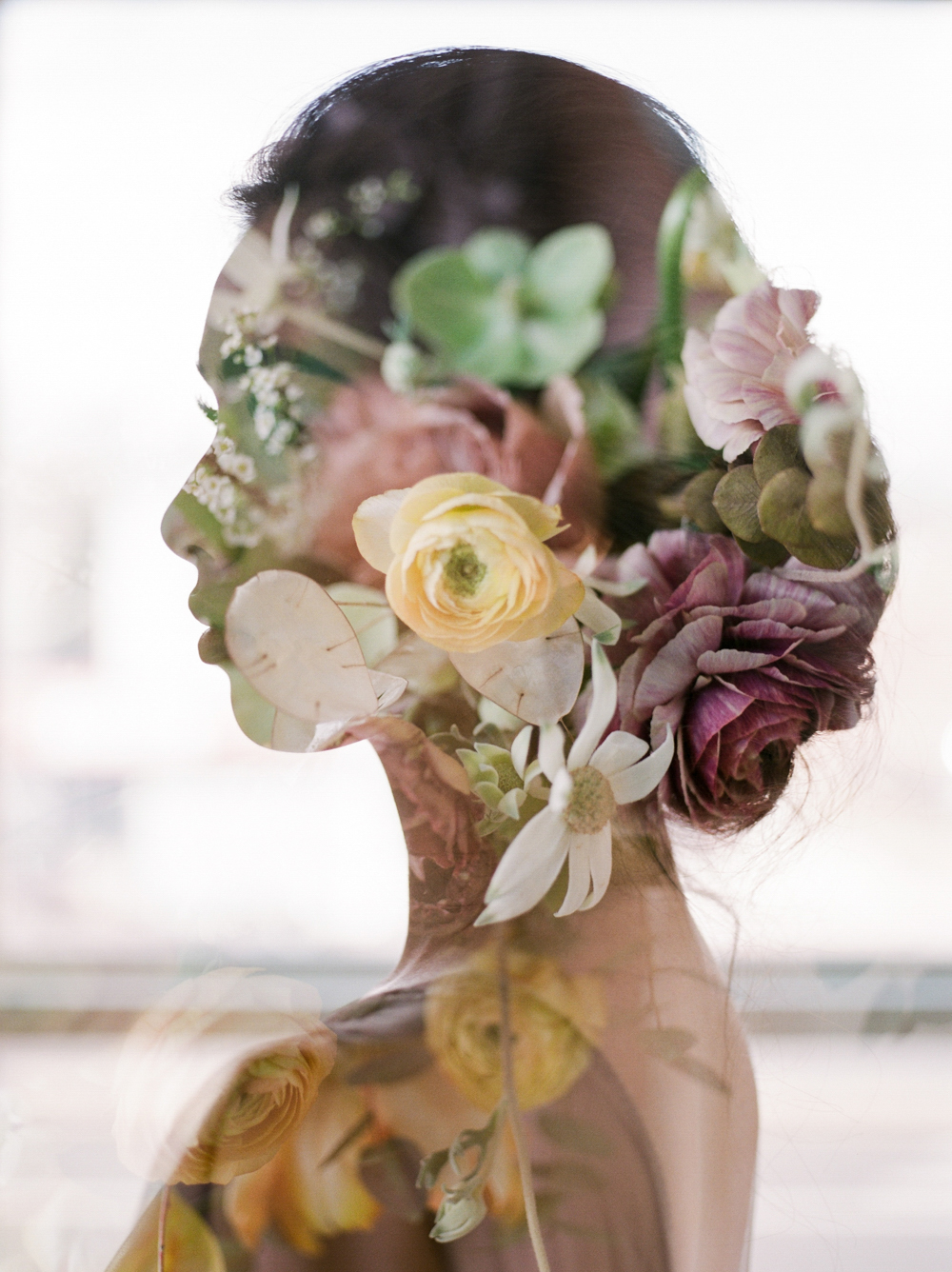 Christine Gosch - destination film photographer - houston wedding photographer - fine art film photographer - elopement photographer - destination wedding - understated wedding - simple beautiful wedding photography-28.jpg