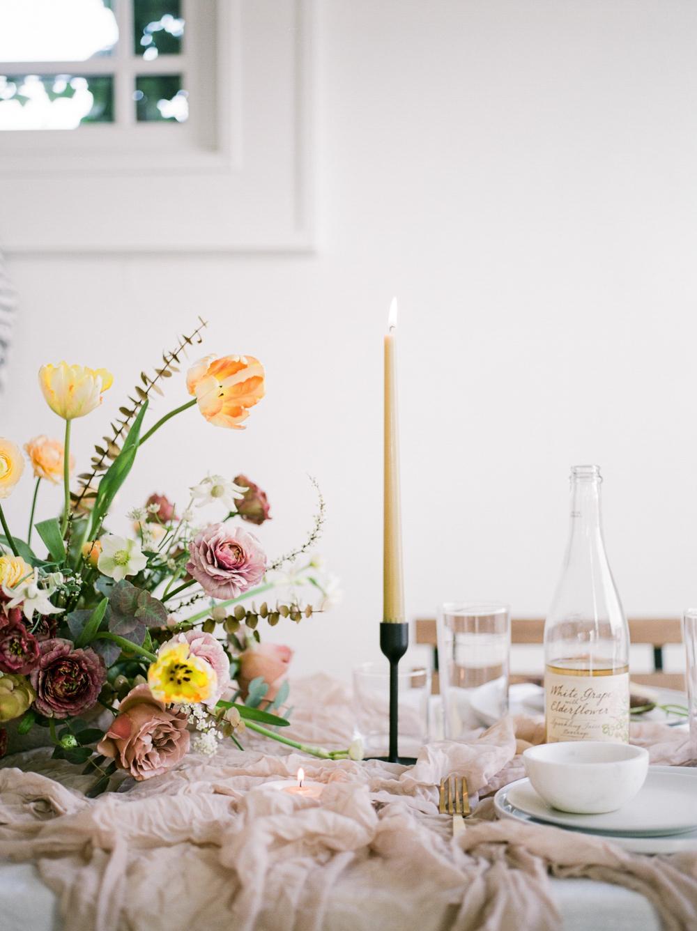 Christine Gosch - destination film photographer - houston wedding photographer - fine art film photographer - elopement photographer - destination wedding - understated wedding - simple beautiful wedding photography-25.jpg