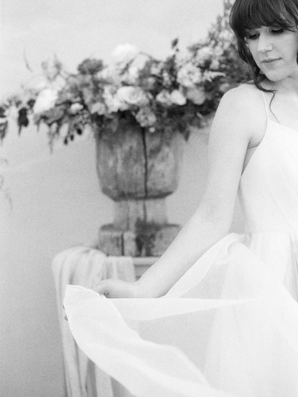 Christine Gosch - destination film photographer - houston wedding photographer - fine art film photographer - elopement photographer - destination wedding - understated wedding - simple beautiful wedding photography-21.jpg