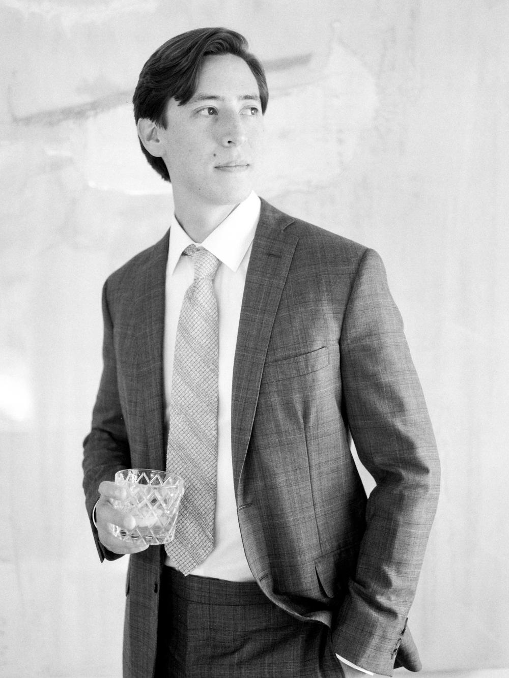 Christine Gosch - destination film photographer - houston wedding photographer - fine art film photographer - elopement photographer - destination wedding - understated wedding - simple beautiful wedding photography-15.jpg