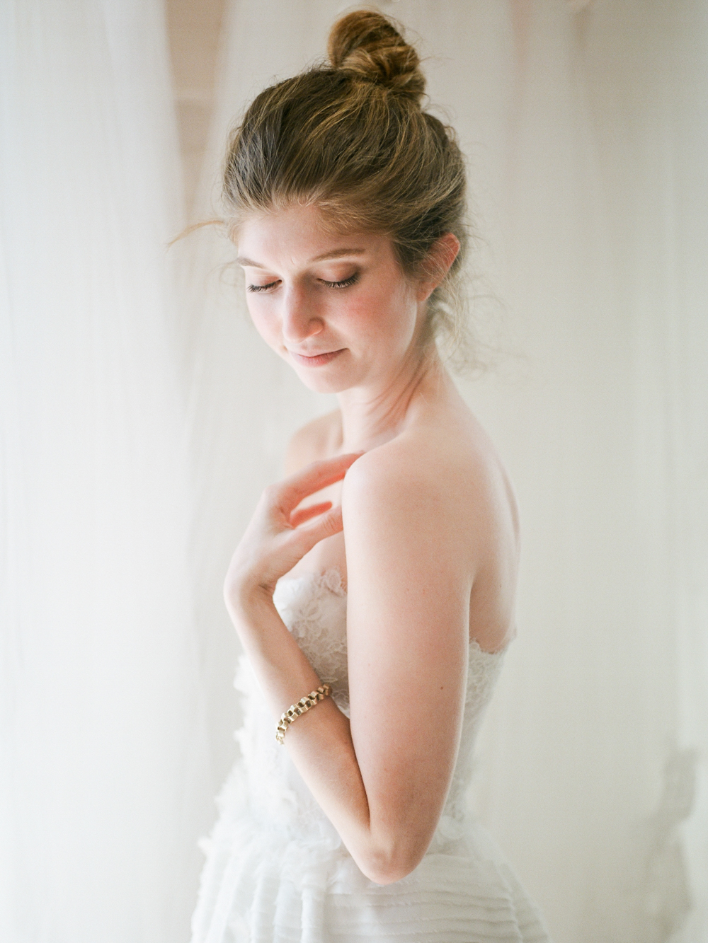 Christine Gosch - destination film photographer - houston wedding photographer - fine art film photographer - elopement photographer - destination wedding - understated wedding - simple beautiful wedding photography-16.jpg