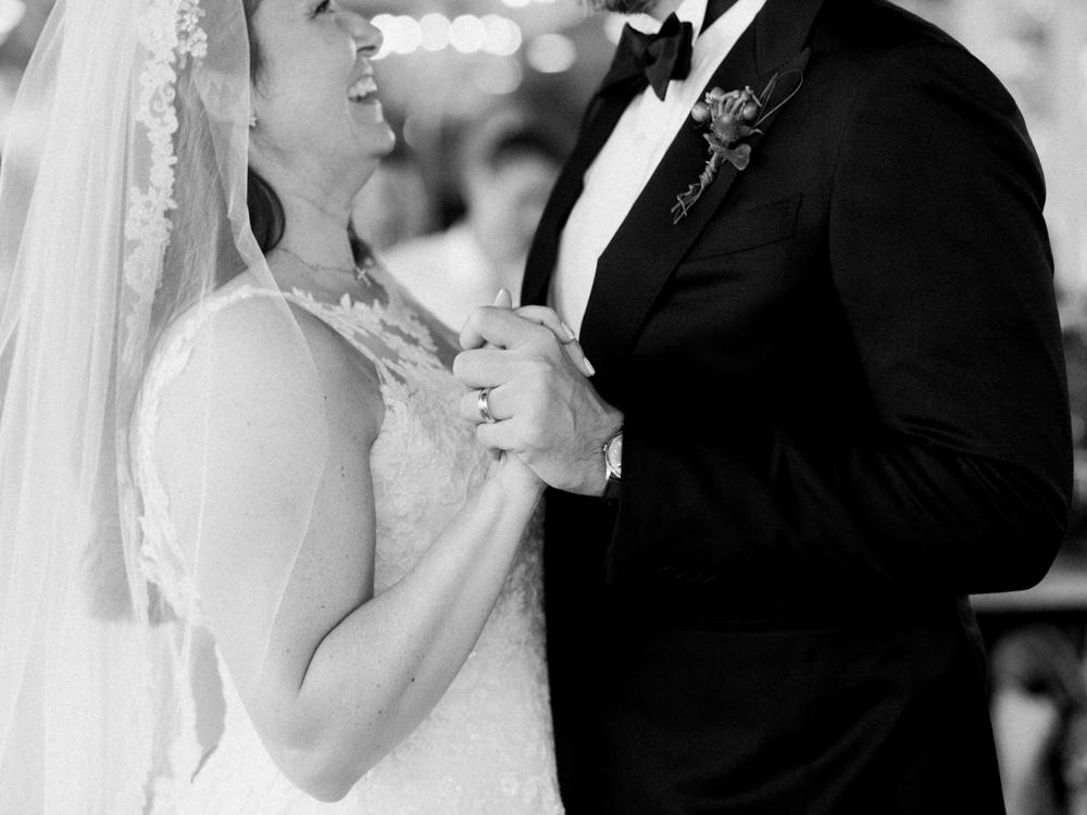 Christine Gosch - destination film photographer - houston wedding photographer - fine art film photographer - elopement photographer - destination wedding - understated wedding - simple beautiful wedding photography-14.jpg