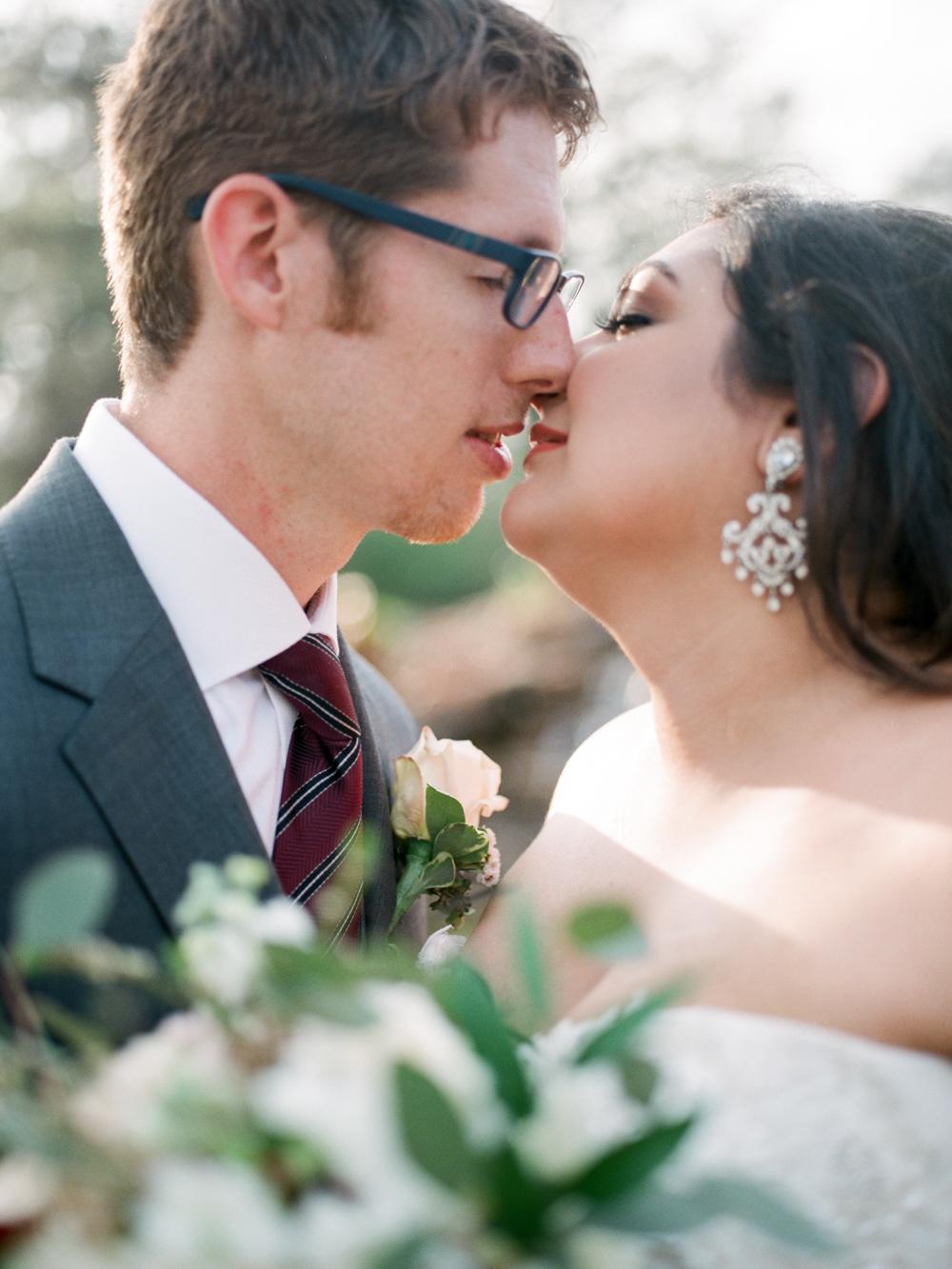Christine Gosch - destination film photographer - houston wedding photographer - fine art film photographer - elopement photographer - destination wedding - understated wedding - simple beautiful wedding photography-13.jpg