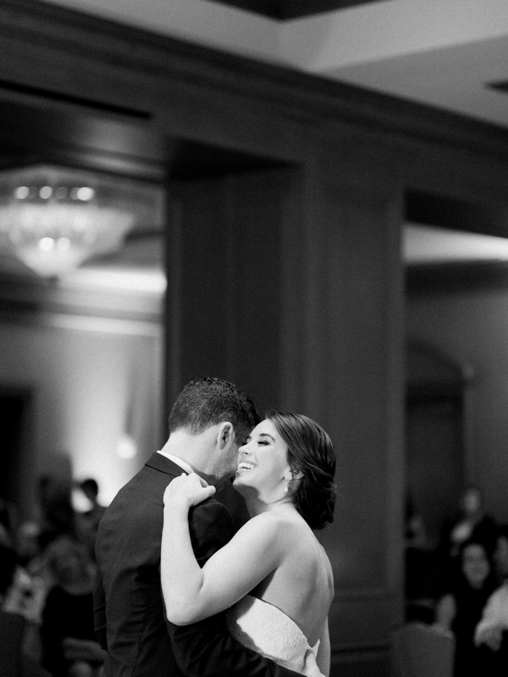 Christine Gosch - destination film photographer - houston wedding photographer - fine art film photographer - elopement photographer - destination wedding - understated wedding - simple beautiful wedding photography-11.jpg