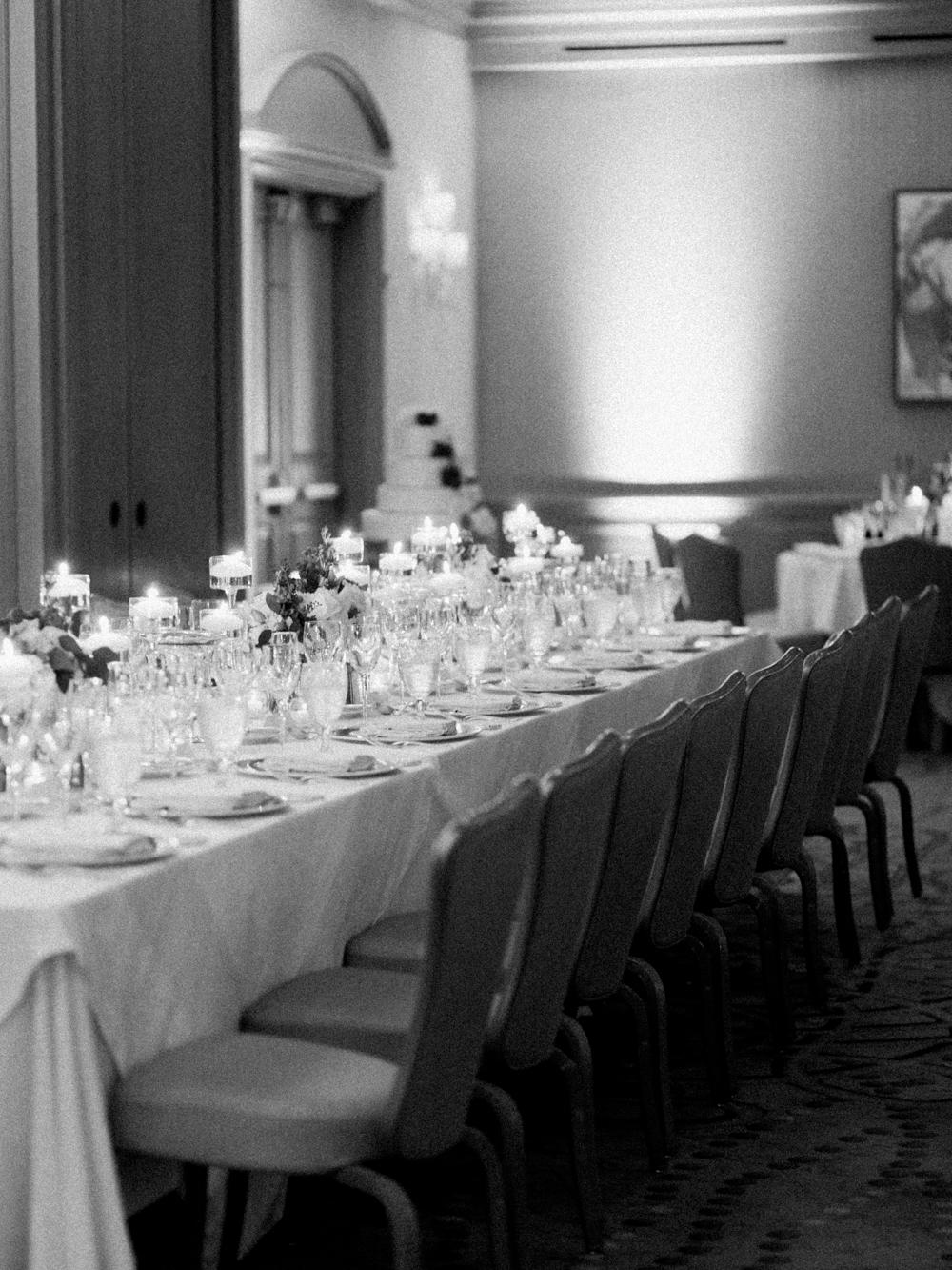 Christine Gosch - destination film photographer - houston wedding photographer - fine art film photographer - elopement photographer - destination wedding - understated wedding - simple beautiful wedding photography-10.jpg
